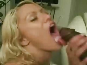 Shemales Love Black Cock Compilation