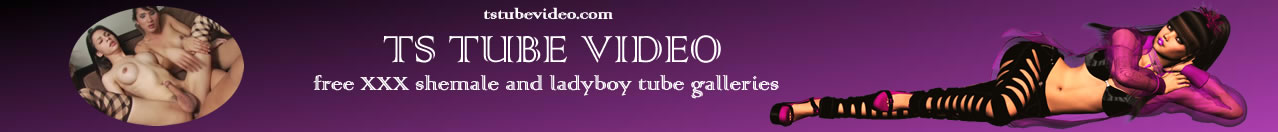 Hot TS Tube Video Collection